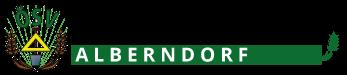 Siedlerverein Alberndorf