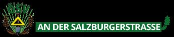 Siedlerverein an der Salzburgerstrasse
