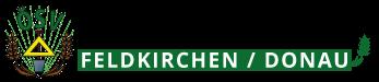 Siedlerverein Feldkirchen a.d. Donau