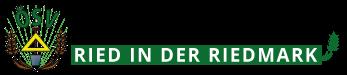 Siedlerverein Ried in der Riedmark