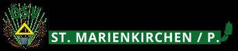 Siedlerverein St. Marienkirchen/Polsenz