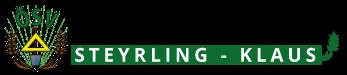 Siedlerverein Steyrling-Klaus