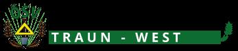 Siedlerverein Traun-West