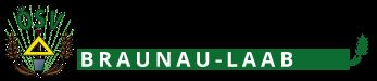 Siedlerverein Braunau-Laab