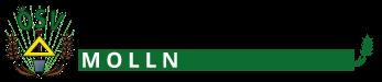 Siedlerverein Molln