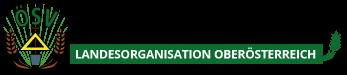 Landesorganisation Oberösterreich