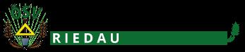 Siedlerverein Riedau
