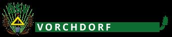Siedlerverein Vorchdorf
