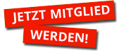 Jetzt Mitglied beim Landesorganisation Oberösterreich werden