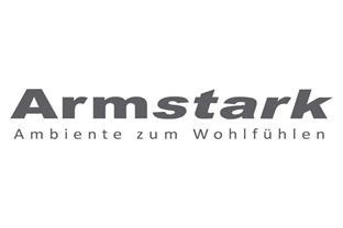 Siedlerverein Haag, Startseite - Rabatte der Firma Armstark