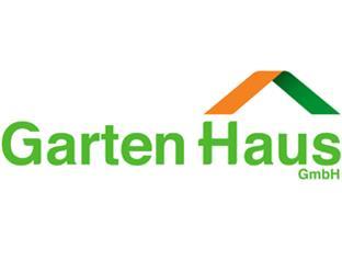 Siedlerverein Steyrling-Klaus, Startseite - Vorteilsangebot der Firma GartenHaus
