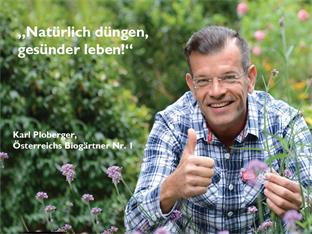 Siedlerverein Riedau, News - UP Rasendünger -20%