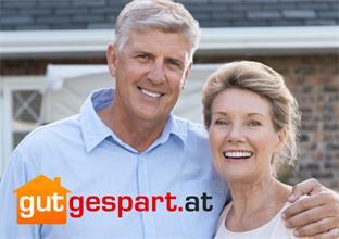 Siedlerverein Haag, News - Energiekosten sparen und Gutes tun!