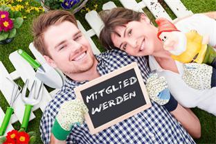 Schardenberg singles und umgebung, Single umgebung aus