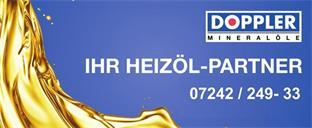 Siedlerverein Feldkirchen a.d. Donau, Rabatte - Qualitäts-Heizöl vom Profi