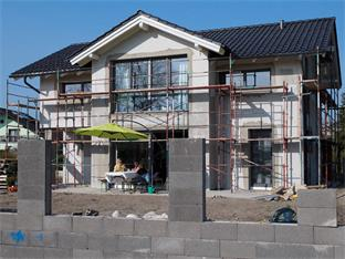 Siedlerverein Ried in der Riedmark, Versicherungen - Haftplichtversicherung
