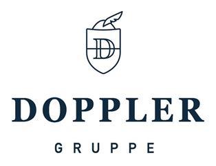 Ihre Rabatte der Doppler-Gruppe
