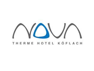 Sonderkonditionen Nova Therme Hotel Köflach