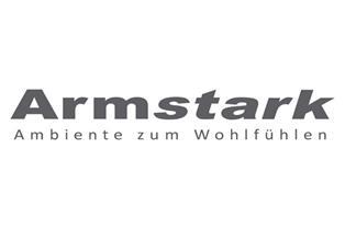 Rabatte der Firma Armstark