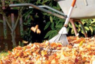 Der österreichische Komposter